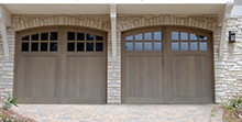 Security Garage Doors Seattle, WA 206-900-8831